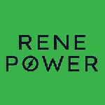 Renepower internships in Central London,