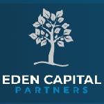 Eden Capital Partners