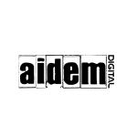 Aidem Digital CIC internships in West Midlands,