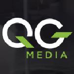 QG Media internships in Central London, London