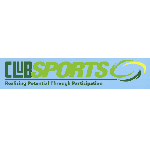 ClubSports internships in Central London,