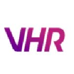 Virtual Human Resources Ltd internships in Central London,