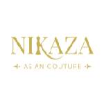 Nikaza Asian Couture internships in Greater London, Northolt
