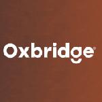Oxbridge internships in West Midlands, Birmingham