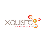 Xquisite Marketing internships in Central London,