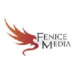 Fenice Media internships in West Midlands, Birmingham