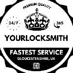 YourLocksmith