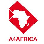 A4Africa internships in Greater London, London