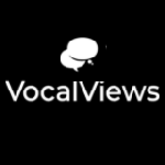 Vocal Views internships in UK-wide, London