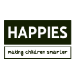Happies internships in Central London, London
