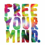 Free Your Mind cic internships in Greater London,