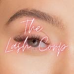 The Lash Corp.