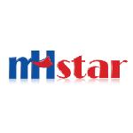 MH Star internships in Greater London, Perivale
