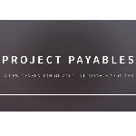 Project Payables internships in Central London, London