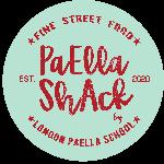 Paella Market Ltd