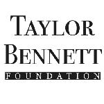 Taylor Bennett Foundation
