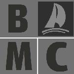 Catvents - BlueMagicCat internships in UK-wide, Barcelona