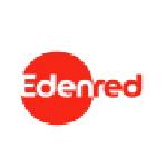 Edenred UK Group Ltd internships in Central London,