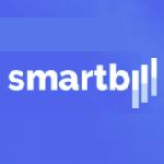 Smart Bill internships in Greater London,