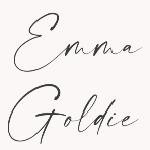 Emma Goldie Ltd internships in UK-wide, Chelmsford, Essex