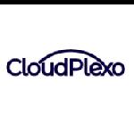 CloudPlexo internships in Central London, London