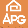 APG (Arii Property Group) internships in Central London, Barking