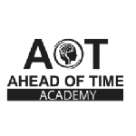 Ahead of Time Academy internships in South East England, England