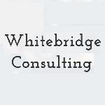 Whitebridge Consulting Limited internships in Greater London, Cambridge