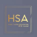Home Staging Association internships in Central London, London