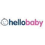 Hello Baby internships in South East England, St Albans