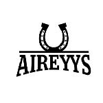Aireyys Ltd. internships in Central London,