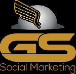 GS Social Marketing internships in UK-wide,