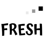 Fresh IP internships in East of England,