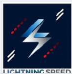 Lightning Speed Events Services