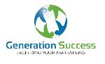 Generation Success internships in Central London,