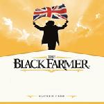 The Black Farmer internships in UK-wide,
