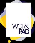 WorkPad