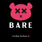 Bare Dating Group