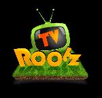 Rootz TV internships in Greater London,